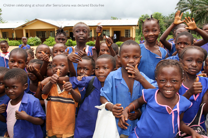 Ebola-UP-school-kids-710x473.jpg