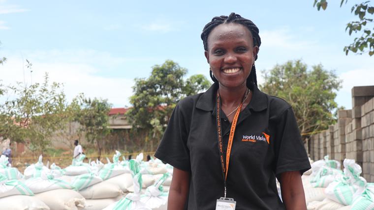 Coronavirus in South Sudan: fragile life under pressure
