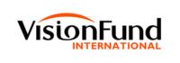 VisionFund International