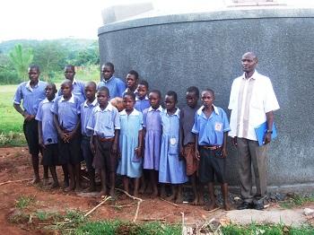 Nsambyaschoolwatertower_zpsc9349aa3.jpg