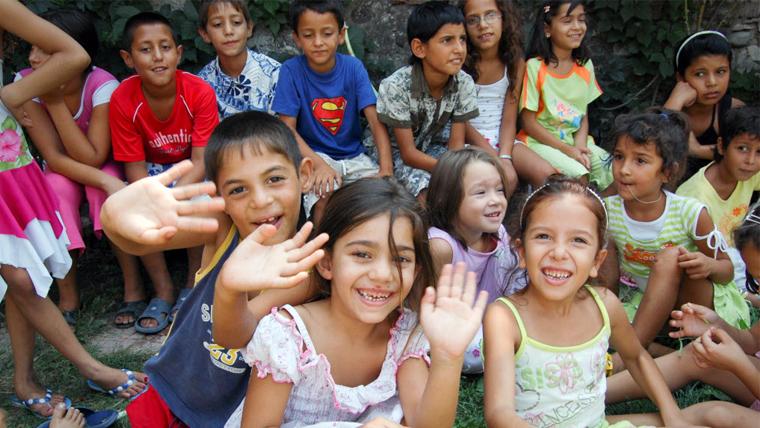 Shkodra_Albania_community_760x428.jpg