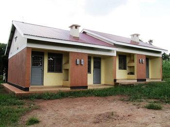 4newteachershouses_zps88d80607.jpg