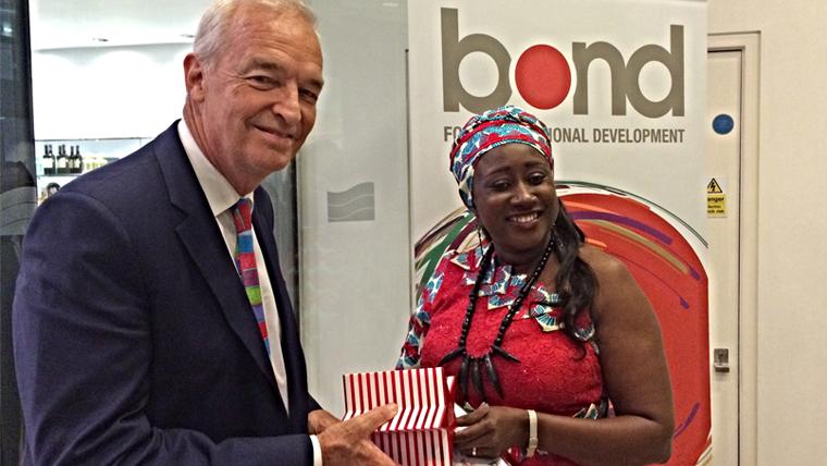Ebola_bond_award_Jon_Snow_Grace_Kargbo_760x428.jpg