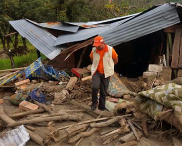 Colombia-landslide-360x288.jpg