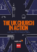 The UK Church In Action logo_130x184.png