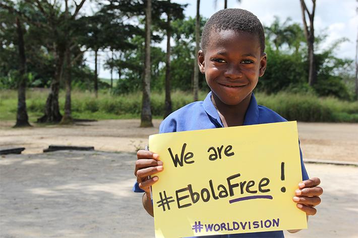 Ebola_Free_UP_710x473.jpg