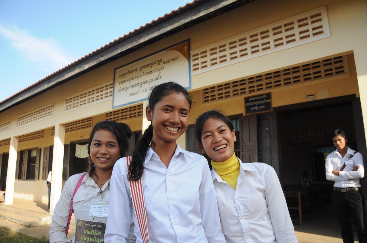 Cambodia hero- Rattanak Mondol 33