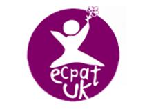 ECPAT UK