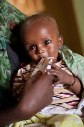 Child-Eating-Nutrition-Boosting-Paste-web.jpg