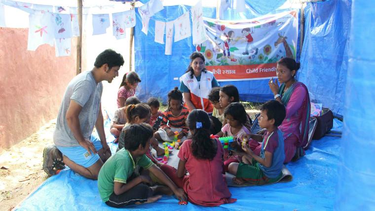 NepalThreeMonthsOn_WV_News.jpg