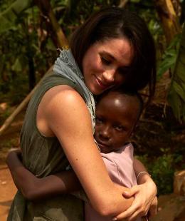 Meghan_Rwanda_2.jpg