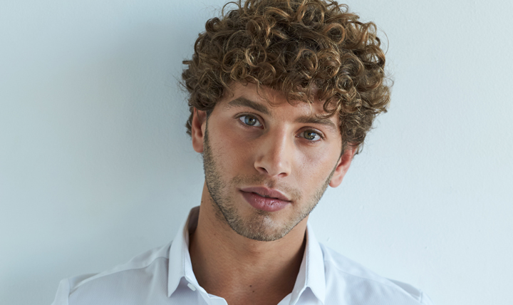 Eyal-Booker-720x428.png