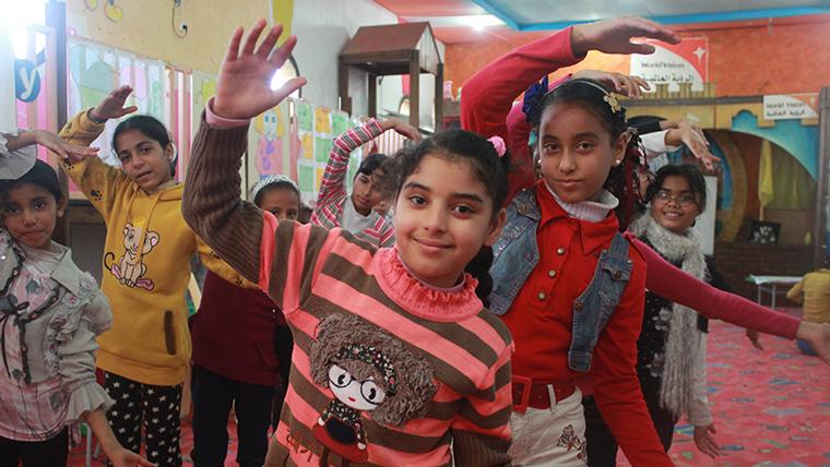 Gaza_Blog_760428.jpg