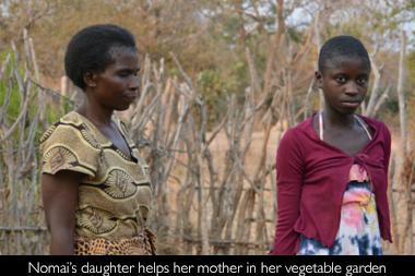 4 Blind mother of four Zambia blog_380x253.png