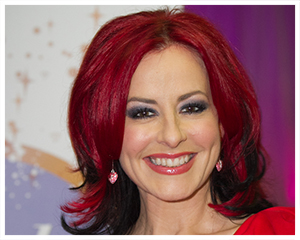 New_experiential_images_Carrie_Grant_300x240.jpg