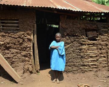 Uganda-prayer-page-360x288.jpg