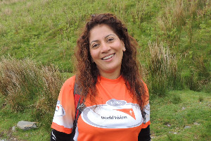 Volunteer Shemi 300x200.jpg