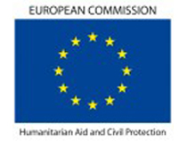 European Commission – Development and Cooperation (EuropeAid)