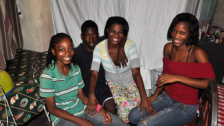 Adeline_Haiti_Blog_-_760428.jpg