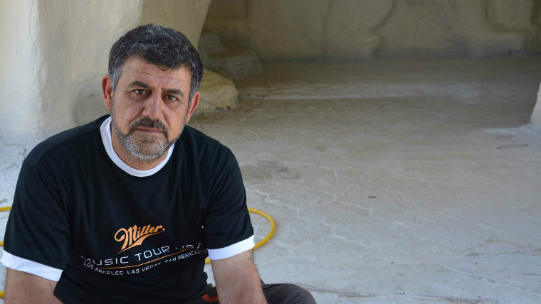Iraq_heatwave_newsstory.jpg