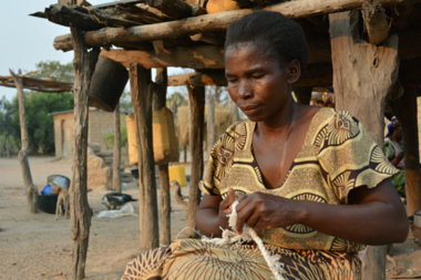 1 Blind mother of four Zambia blog_380x253.png