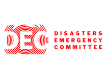 Disasters Emergency Committee (DEC)
