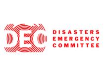 Disasters Emergency Committee (DEC)