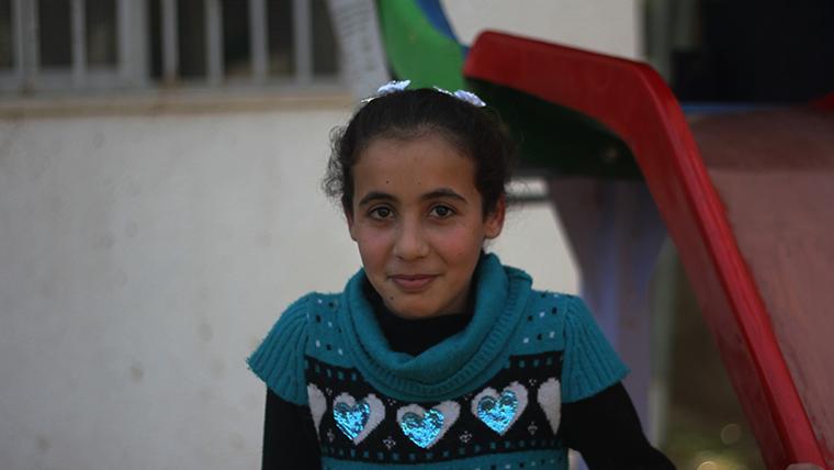 Aseel_Gaza_Blog_760428.jpg