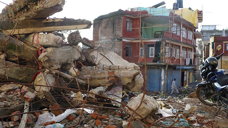 Building_Chautara_Nepal_760x428.jpg