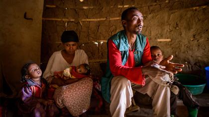 FGM_family.jpg