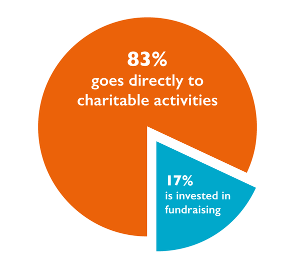Donation Spend AR2020_01_1200x1000.png