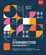 Connected generation cover_165x200.jpg