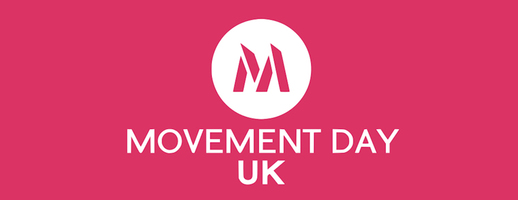 Movement Day logo