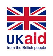 DFID_logo_jpg.jpg