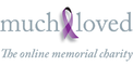 Much_Loved_logo.png