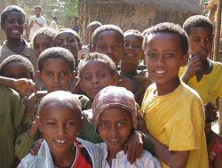 Ethiopia_Hero_Banja_8.jpg