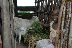 Tanzania_Hero_Kilmatinde_41.JPG