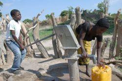 Zambia hero -Keembe 32